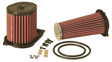 K&N AIR FILTER FOR SUZUKI VS750 INTRUDER 1988-1991 SU-7086