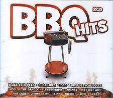 BBQ Hits (2 CD)