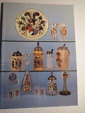 Galleria Wolfgang Ketterer Monaco studentica - 1991/Studentika CATALOGO ASTA