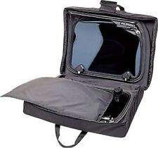 1968 - 1982 Corvette C3 T-Top Suitcase Storage Bag (BLACK)