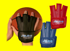 J-Glove Shooting Aid: RIGHT Hand Medium