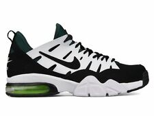 Brand New Nike Air Trainer Max '94 Low Men's Athletic Sneakers [880995 001]