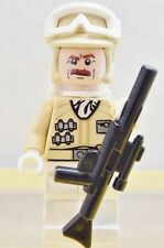 LEGO: MINIFIG: STAR WARS: Hoth Rebel Trooper