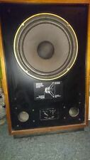 "TANNOY Berkeley 15"" altoparlanti concentrici Monitor Dual"