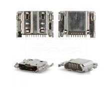 Conector de Carga / Corriente Samsung Galaxy S3 i9300 / i9305 / i9301 / S3 neo