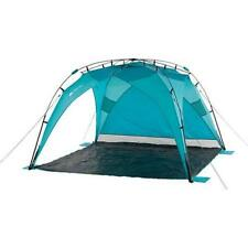 Ozark Trail Sun Shade Tent 8x8 Instant Portable Beach Tents Outdoor Shelter  NEW