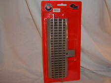 Lionel 6-81317 Fastrack Plug N Play Accessory Activator Pack O 027 New Mint