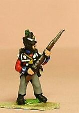 Essex Miniatures 15mm Napoleonic British Grenadier Infantry