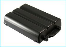 3.6V Battery for Panasonic GD35 EB-BSD35 750mAh NEW