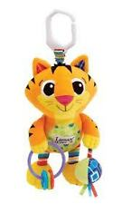 *Melimelo* : Lamaze Tina the Tiger **SALE**