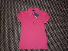 Hang Ten Light Pink T-Shirt Size M New with Tags