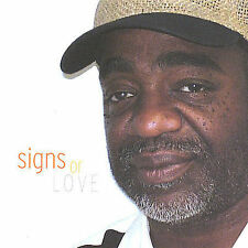 Signs of Love, Nu-B-Yon, New