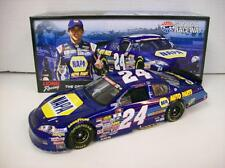 BRAND NEW, 1/24 ACTION 2016 K&N WEST SERIES SONOMA WIN, #24, NAPA, CHASE ELLIOTT