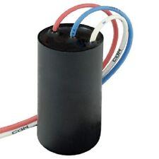 Halco 55903 Ignitor High Pressure Sodium Ballast Starter 200W-400W 14667