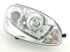 Daylight headlight with daytime running lights fit for VW Golf 5 (Typ 1K) Yr. 03