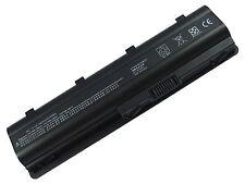 Laptop Battery for HP Pavilion dv6-6173cl dv6-6181nr dv7-6185us dv7-6b32us
