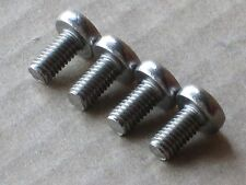 New LG 42CS530 Complete Screw Set for Wall Mount