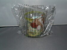 McDonalds UK happy meal toy Epic cup new & sealed