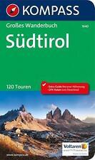 Südtirol (2016, Taschenbuch) | Buch