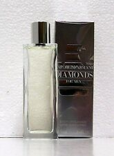 ARMANI EMPORIO DIAMONDS AFTER SHAVE 75 ML