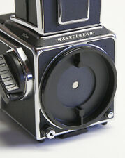 PINHOLE LENS BODY CAP FOR HASSELBLAD