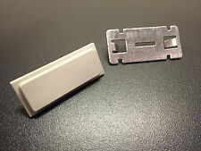 PDS Slot Cover PowerMac 5200 6200 6300 5300 Quad 630 Apple Power Macintosh Blank