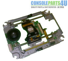 PS3 Slim Repairs, BluRay Laser & Mechanism KEM-450AAA for 120/250GB Models UKPS