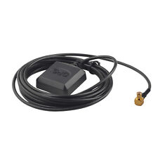 Mini GPS Active Antenna MCX male right angle for Garmin GA25MCX 60 60C
