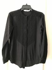 Isabel Marant Blouse / Shirt / Top Size 38