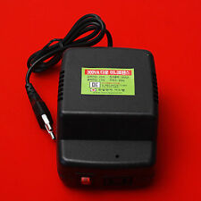 Mini Transformer Converter Step Down Voltage Button From 220V To 110V 60Hz 300W