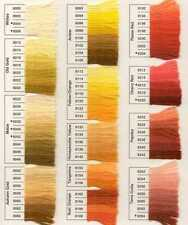 Anchor Tapestry Wool Full Colour Range Available - £1.10 per wool - P&P UK FREE