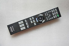 Original Remote Control For SONY VPL-VW200 VPL-HW30AES VPL-VW70 Projector