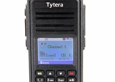 Tytera (TYT) MD-380 DMR Digital Two Way Radio (UHF)