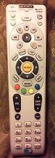 UNIVERSAL DIRECTV REMOTE RC65 RC 65 IR DVR Direct TV Replaces RC64 RC24 RC32