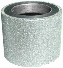 Drill Doctor DA31320GF 180 Grit Diamond Replacement Wheel