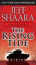 JEFF SHAARA - THE RISING TIDE