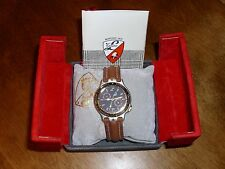 Vintage Tonino Lamborghini Watch RARE, never worn  NO RESERVE