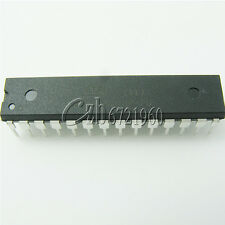 10 PCS ATMEGA328P-PU Microcontrolle​r With ARDUINO UNO R3 Bootloader