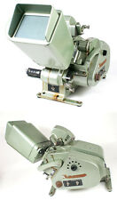 MOVIOLA TABLE TOP VIEWER 16MM