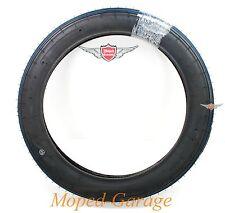 Kreidler Florett RS 50 Reifen
