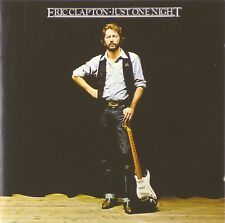 2xCD - Eric Clapton - Just One Night - #A1153