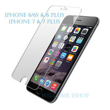 Iphone 7 Top Quality Tempered Glass Film Screen Protector  0.2MM  2.5D
