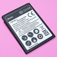 New Extended Slim 2150mAh Li-ion Battery for AT&T Samsung Galaxy Express 3 J120A
