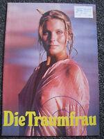 Neuer Filmkurier-Nr.267-Die Traumfrau-Bo Derek-Austria