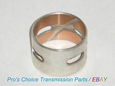 Case Bushing--Fits All Ford C4 & C5 Transmissions From 1964 to 1986