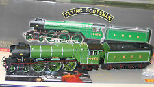 "HORNBY 00 L.N.E.R A3 CLASS 4472 "" FLYING SCOTSMAN "" SPECIAL EDITION R3336"