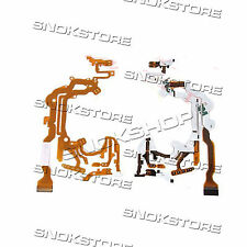 MECHANISM FLEX CABLE CAVO FLAT PER PANASONIC NV-MD10000 GS11 GS24 GS25 GS26 ..
