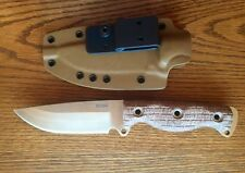 Busse Combat Competition Finish Son Of A Badger