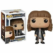 Figurine Pop Funko Hermione Granger- Harry Potter