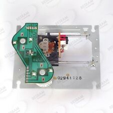 NEW HOP-M3A HOPM3A OPTICAL PICK-UP LASER LENS FOR HITACHI CD PLAYER with Frame